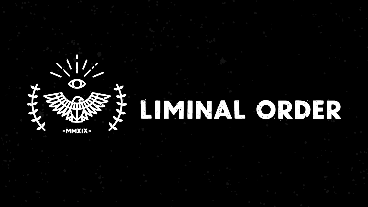 liminal order