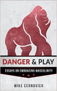Jack Murphy's review of Cernovich's Essays on Embracing Masculinity