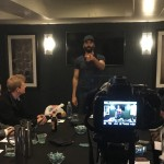 Meetups and Mobs: What the Media Missed at the Roosh Press Conference