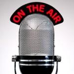 "Jack Murphy on Chloe Luv's Podcast: ""Talk Dirty"""