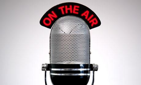 Jack Murphy Live Podcast Chloe Luv