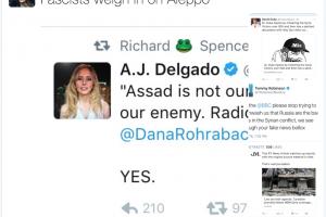 molly crabapple calls jack murphy live a fascist