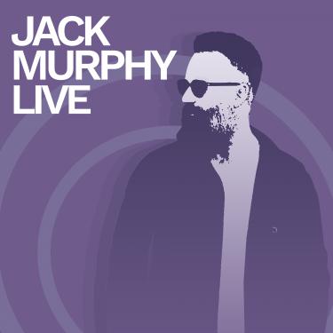 jackmurphylive.com
