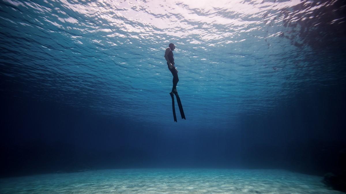 jackmurphylive.com freediving